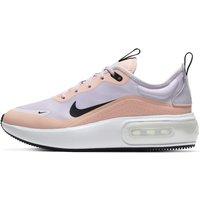 Nike Air Max Dia Women's Shoe - Purple