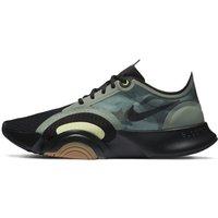 Nike SuperRep Go Men's Training Shoe - Black
