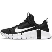 Кроссовки для тренинга Nike Free Metcon 3 фото