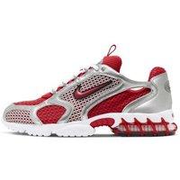 Мужские кроссовки Nike Air Zoom Spiridon Cage 2 фото