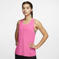 Nike Women's Running Tank - Pink