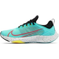 Nike Air Zoom Speed Younger/Older Kids' Running Shoe - Blue