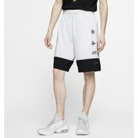 Мужские шорты для тренинга Nike Flex фото