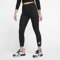 Nike Air Women's 7/8 Leggings - Black