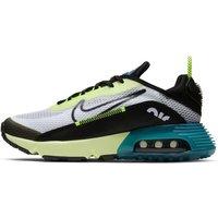 Nike Air Max 2090 Older Kids' Shoe - White