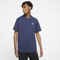 Мужская рубашка-поло Nike Sportswear фото