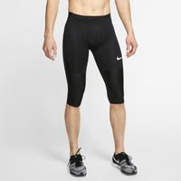 Nike Pro AeroAdapt Men's Shorts - Black