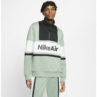 Nike Air Men's Jacket - Green