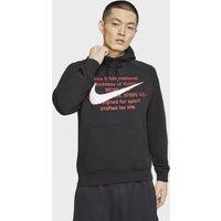 Купить Мужская худи из ткани френч терри Nike Sportswear Swoosh