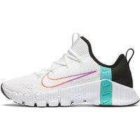 Nike Free Metcon 3 Women's Training Shoe - White