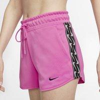 Nike Sportswear Women's Shorts - Pink
