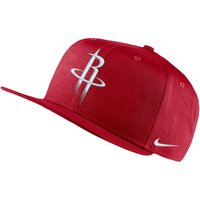 Houston Rockets Nike Pro NBA Cap - Red