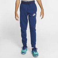 Nike Sportswear Older Kids' (Boys') Joggers - Blue