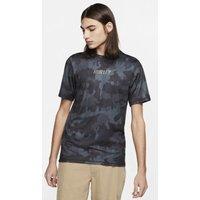 Купить Мужская футболка с коротким рукавом для серфинга Hurley Fastlane