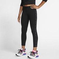Леггинсы для девочек школьного возраста Nike Air фото