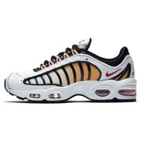 Nike Air Max Tailwind 4 Women's Shoe - White