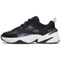 Nike M2K Tekno Essential Women's Shoe - Black