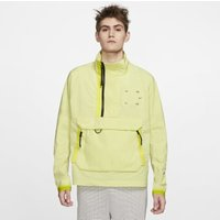 Nike Sportswear Tech Pack Men's Woven Jacket - Green