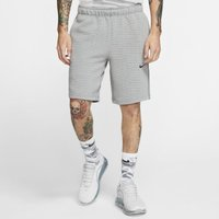 Nike Sportswear Tech Pack Men's Shorts - Grey