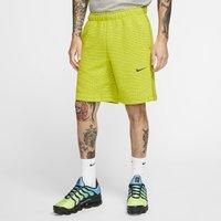 Nike Sportswear Tech Pack Men's Shorts - Green