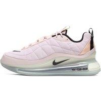 Nike MX 720-818 Zapatillas - Mujer - Morado