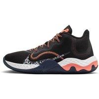 Nike Renew Elevate Zapatillas de baloncesto - Negro