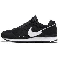 Nike Venture Runner Women's Shoe - Black