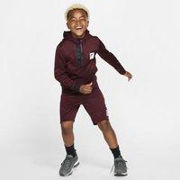 Купить Шорты для мальчиков школьного возраста Nike Sportswear Air Max