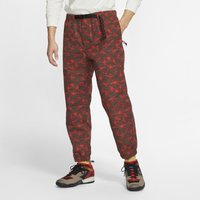 Nike ACG Trail Trousers - Red