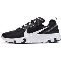 Nike Renew Element 55 Older Kids' Shoe - Black