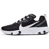 Кроссовки для школьников Nike Renew Element 55 фото