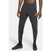 Nike Dri-FIT Mercurial Strike Men's Woven Football Pants - Grey