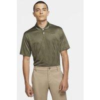 Мужская рубашка-поло для гольфа Nike Dri-FIT Vapor фото