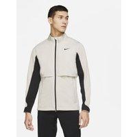 Мужская куртка с универсальной конструкцией для гольфа Nike HyperShield Rapid Adapt фото