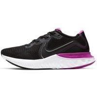 Женские беговые кроссовки Nike Renew Run фото