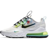 Мужские кроссовки Nike Air Max 270 React SE фото