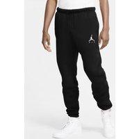 Мужские флисовые брюки Jordan Jumpman Air фото