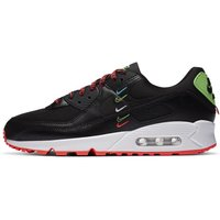 Nike Air Max 90 SE Women's Shoe - Black