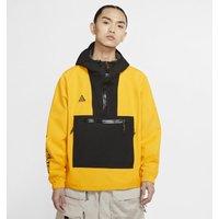 Nike ACG GORE-TEX Men's Paclite Jacket - Gold