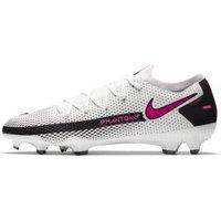 Футбольные бутсы для игры на твердом грунте Nike Phantom GT Pro FG фото