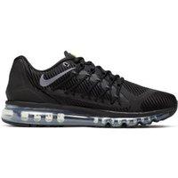 Купить Мужские кроссовки Nike Air Max 2015