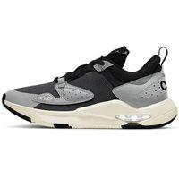 Мужские кроссовки Jordan Air Cadence фото