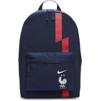 Купить Футбольный рюкзак FFF Stadium