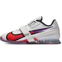 Кроссовки для тренинга Nike Romaleos 4 SE