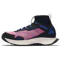 Мужские кроссовки Nike ACG Zoom Terra Zaherra фото