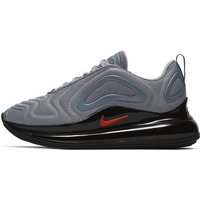 Nike Air Max 720 Younger/Older Kids' Shoe - Grey