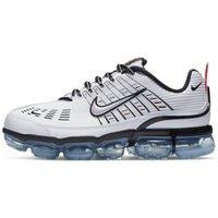 Мужские кроссовки Nike Air VaporMax 360 фото