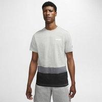 Мужская футболка Nike Sportswear фото