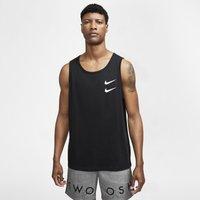 Nike Sportswear Swoosh Men's Tank - Black
