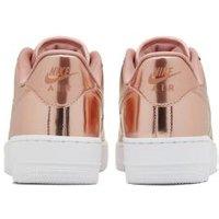 Купить Женские кроссовки Nike Air Force 1 SP